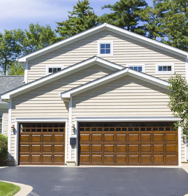 Blog Garage Doors Lewisville Tx Repair Amp Replace